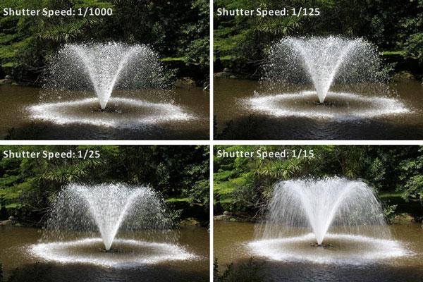 camera-shutter-speed