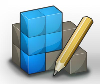 pixen-graphic-editor