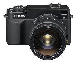 prosumer-camera