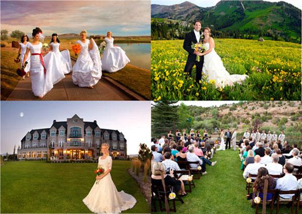 Cheap Wedding Photography Tips