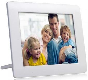 digital-photo-frame