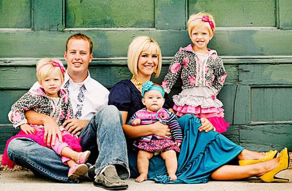 family-photography-ideas