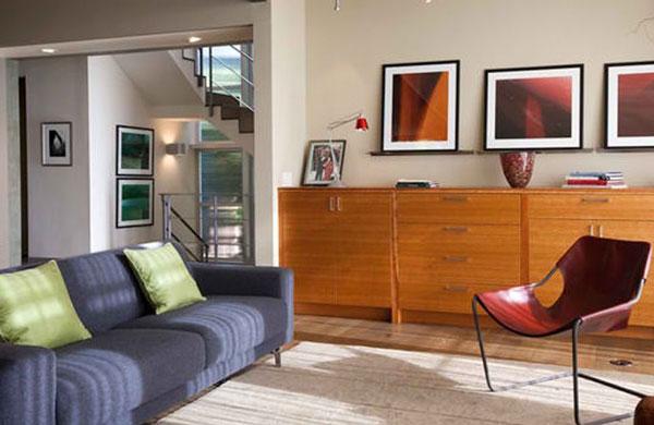 interior-architecture-photography
